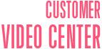 客户视频中心