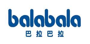晶莎亚博yabo官方合作客户-巴拉巴拉