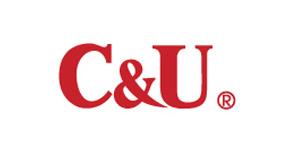 万博网页版登录万博matext登录合作客户-C&U