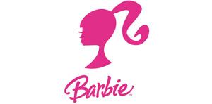 晶莎饰品合作客户-芭比