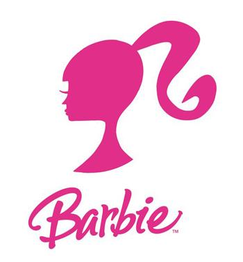 晶莎亚博yabo官方合作客户-芭比