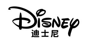 晶莎饰品合作客户-迪士尼