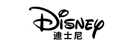 晶莎亚博yabo官方合作客户-迪士尼