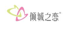 晶莎亚博yabo官方倾城之恋(学生亚博yabo官方)
